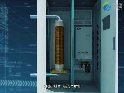 如何使电锅炉节能的效果更好