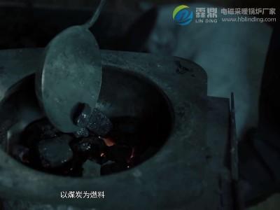 为什么国家强制推行煤改电