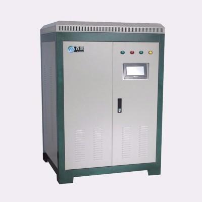 LD-DC-150工业高频感应电磁采暖炉,电采暖炉,采暖锅炉