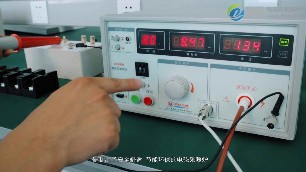 电锅炉电压假如不稳定对电锅炉有影响吗?