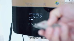 家用电磁壁挂炉毫无疑问是家庭采暖首选