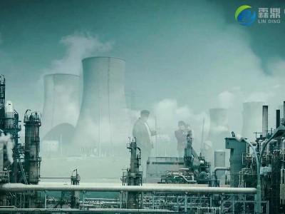 对传统工业锅炉使用有哪些基本要求?
