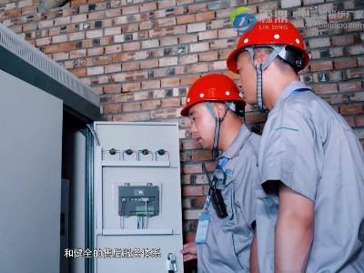 电锅炉环保无污染真正实现绿色发展