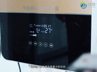 电采暖锅炉是首选绿色低碳供暖的产品