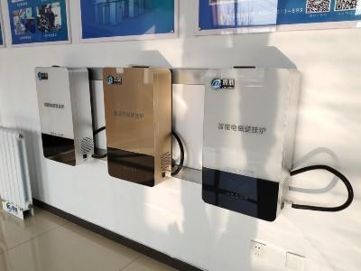智能电加热炉的使用特性有哪些