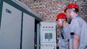 怎么样设置电磁取暖热水炉更加节能省电