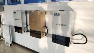 电采暖,为什么电磁锅炉会成为煤改电锅炉的代表