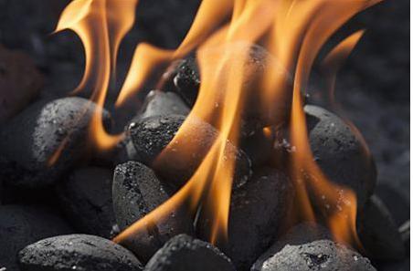 清洁煤中毒3