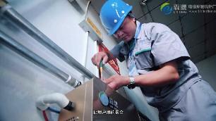 电锅炉配电需要三相电吗?电锅炉配电的具体要求有哪些?