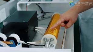 优质的电磁采暖炉设备具有哪些先进的技术?如何选购?