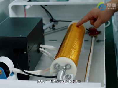 普通电采暖炉和高频电磁采暖炉的较量