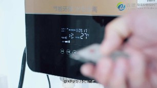 冬季电取暖设备,首选电磁锅炉,既省电又节能