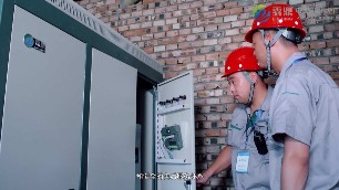 供暖电锅炉哪种好?