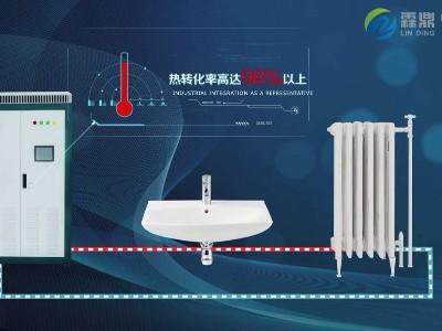 热水电锅炉现代生活的必备产品