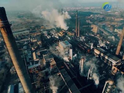 电锅炉厂家肩负国家煤改电重任