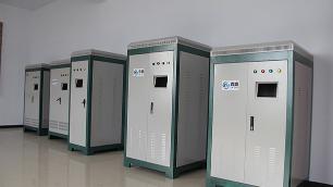 电磁采暖炉的这些基础知识你值得那些呢?