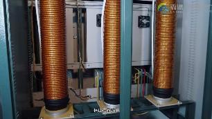 使用电锅炉采暖得话,主要难题便是热效率
