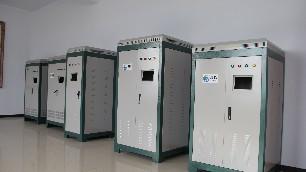 电磁采暖炉和空气能热泵哪个比较好?