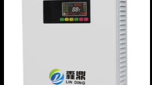 使用电磁采暖炉,怎么能最大限度的省电?