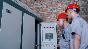 工业电磁锅炉特性有哪些,未来发展方向