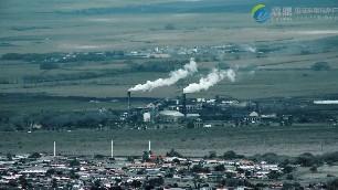 做好传统工业锅炉节能减排工作具体措施是什么?