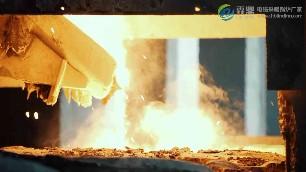 如何做好传统工业锅炉的节能管理工作?