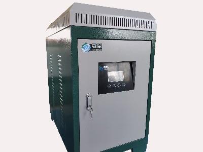 常压电磁采暖炉应用广泛、安全节能、环保经济、方便舒适
