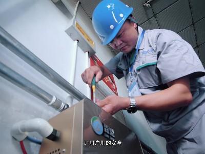 购买电锅炉要掌握技巧,更要熟知电锅炉价格