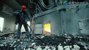 传统传统锅炉主题由哪些设备组成、影响传统锅炉整体布置的因素有哪些