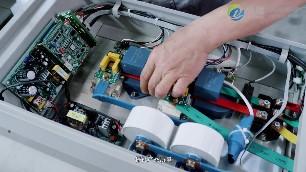 怎么让变频电锅炉更加节省电费