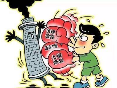 电锅炉用电电价使用时间是什么时候