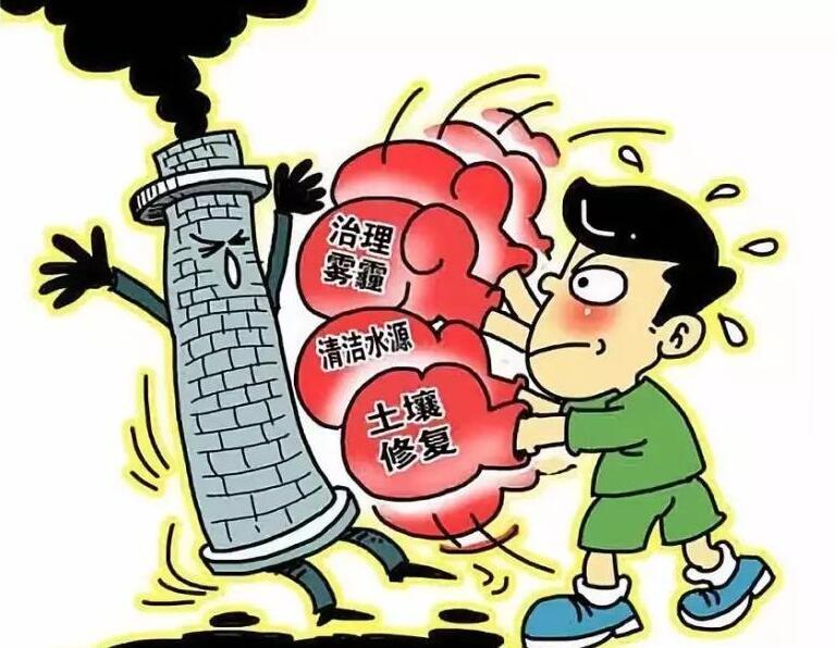 电锅炉用电