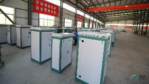 电采暖设备功能