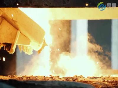 工业电锅炉厂家要担当大型电锅炉生产重任