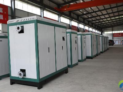 煤采暖、燃气采暖、集体供暖、空气能热泵,电磁采暖炉哪个更省钱?