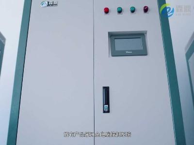 什么是三相电锅炉,它有什么特点,安装时需要注意哪些问题