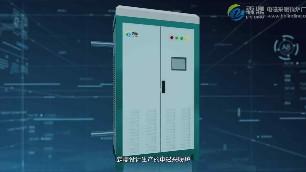 家用电磁供暖锅炉在使用中有哪些明显优点