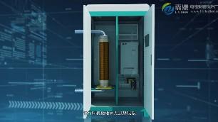 怎样选购高品质的热水电磁锅炉