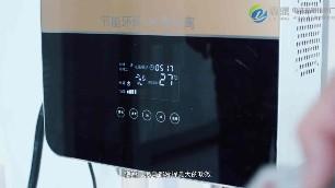 楼房可以用电磁壁挂炉取暖,用它有什么好处