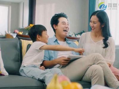 家庭用电锅炉-壁挂式高频电磁采暖炉备受广大居民欢迎