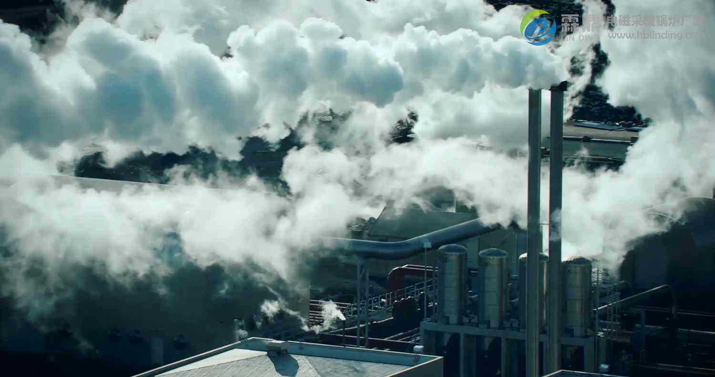 2020年冬季不让烧煤,高频电磁采暖是首选