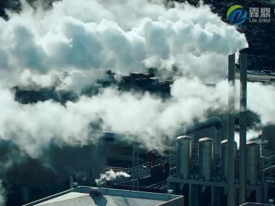 如何做好锅炉定期检验工作?