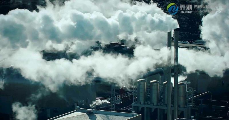 锅炉定期检验