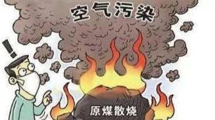 今天了解新疆电采暖措施都有什么