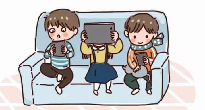 电磁采暖炉对孩子的好处