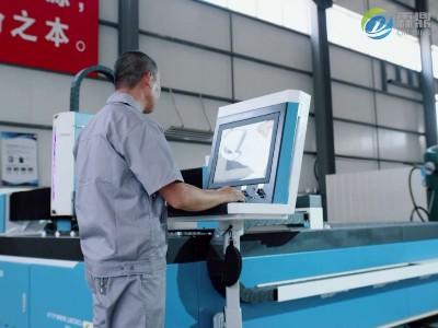 电锅炉操作正确规范是确保安全稳定运行的基本要求