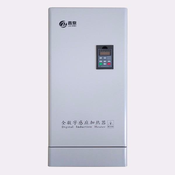 LD-BP-80变频加热器