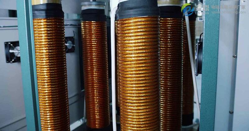 霖鼎电磁采暖锅炉257JPG