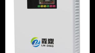 电壁挂炉采暖效果如何?