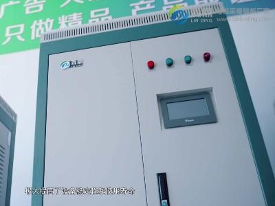 电锅炉采暖设备在冬季内蒙古各区域的极限挑战